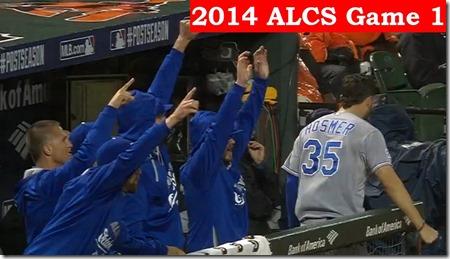 ALCS 20141010