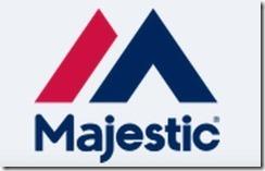 Majestic 20140914