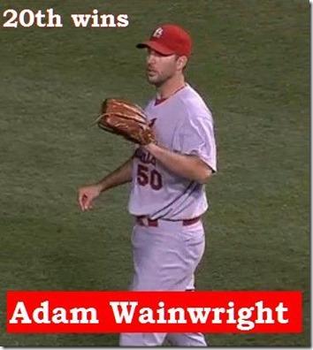 adam weinwright 20140923