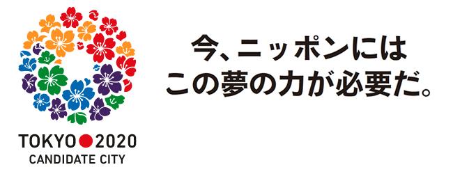 1328145_002_1.jpg