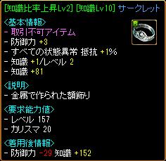 下級1-4