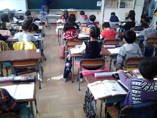 moblog_9f269d2f.jpg
