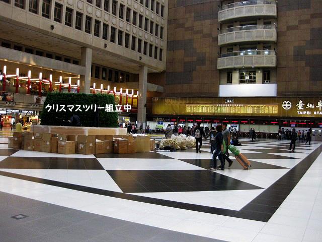 20131119-386.jpg