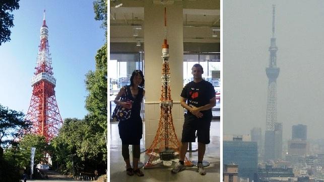 CIMG1760東京タワー