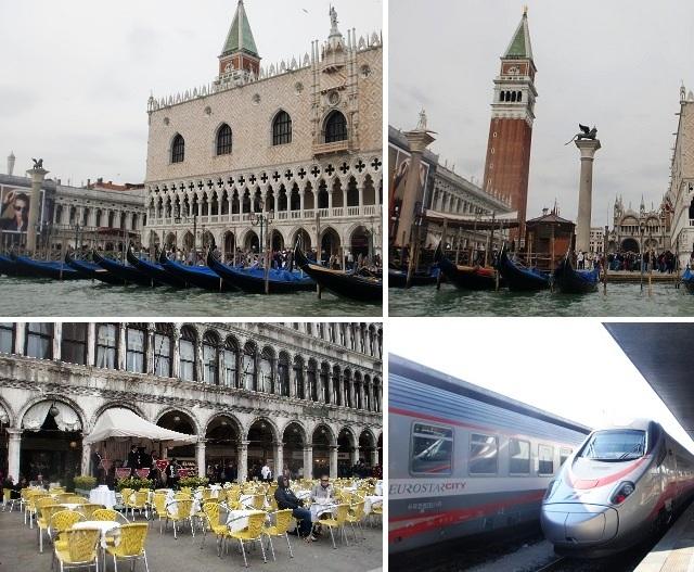 CIMG2697-2012-2012ヴェネツィア④