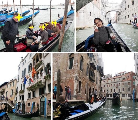 CIMG2679-2012-2012ヴェネツィア②