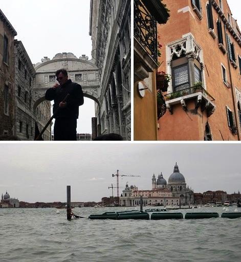 CIMG2686-2012-2012ヴェネツィア③