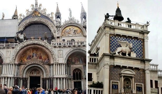 CIMG2673-2012ヴェネツィア①