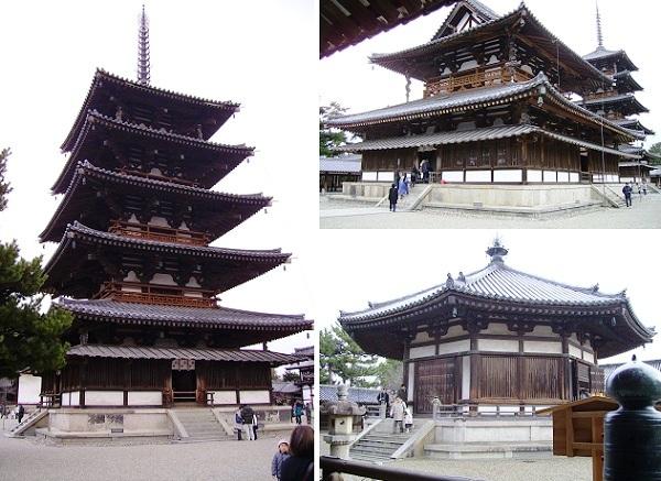 PICT0862-2009奈良②