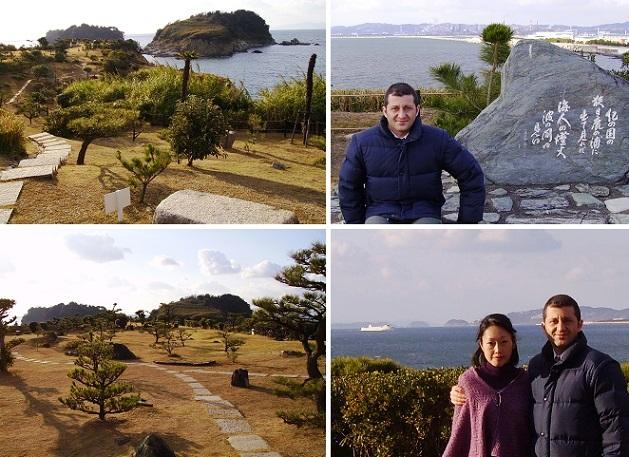PICT0767-2008和歌山
