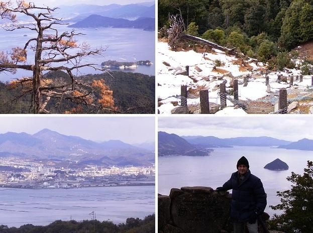 PICT0920-2009宮島③
