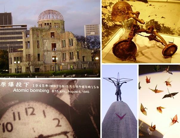 PICT0981-2009広島
