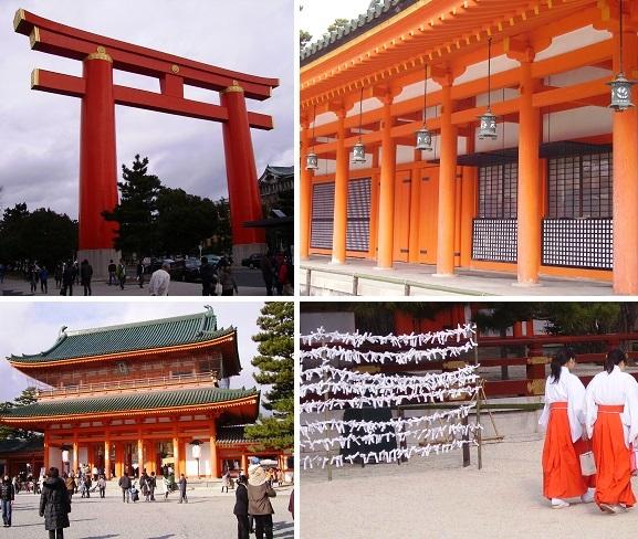 PICT1108-2009京都③