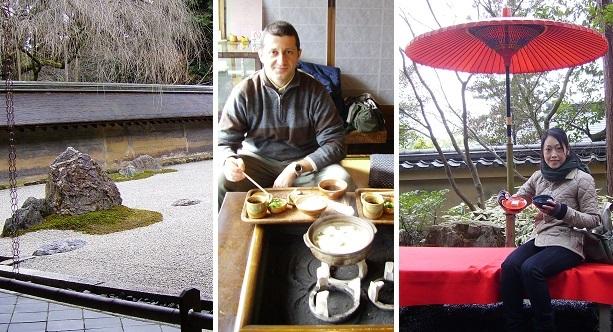 PICT1051-2009京都②