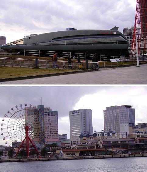 PICT1036-2009神戸②