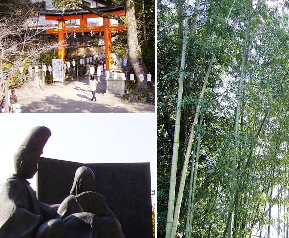 PICT1152-2009京都⑥