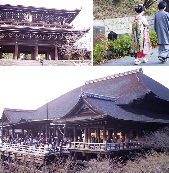 PICT1110-2009京都④