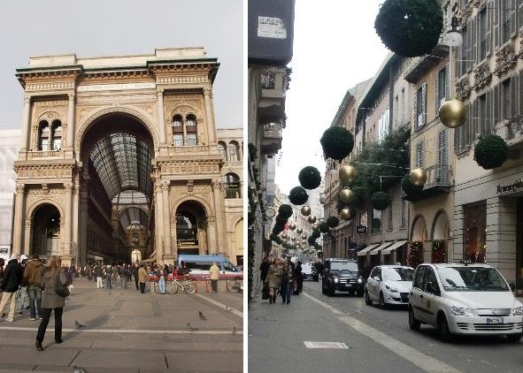 CIMG2023-2011ミラノ②