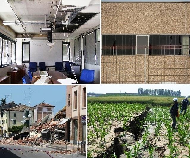 PICT6515-2012地震2⑦