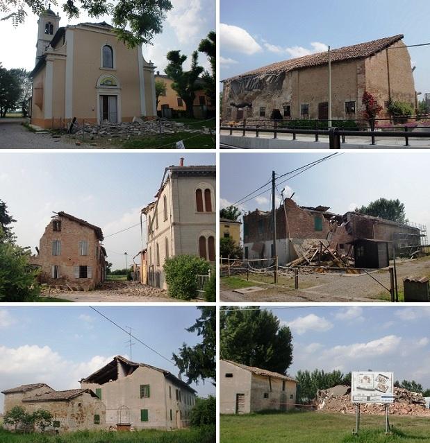 CIMG3563-2012地震2⑥
