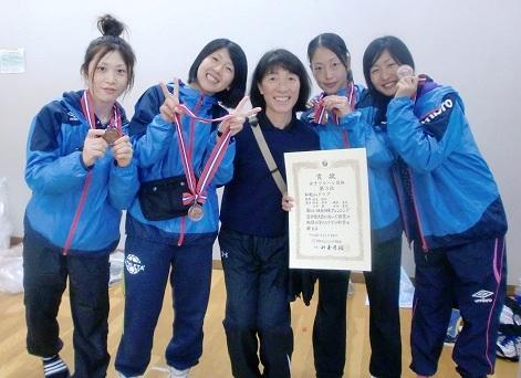 CIMG1959-2011フェンシング