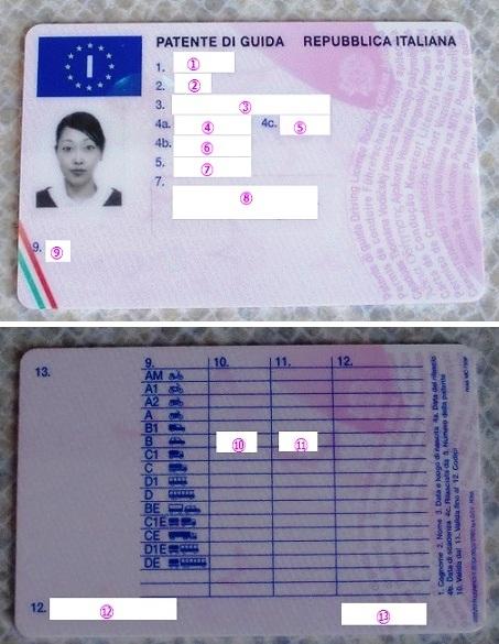 CIMG6858免許証