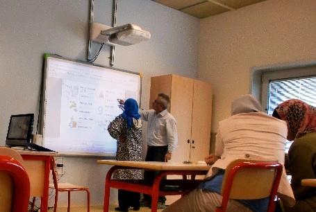 CIMG4371-2012伊語教室