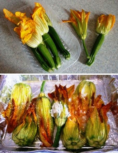 CIMG6323-2013伊の野菜5