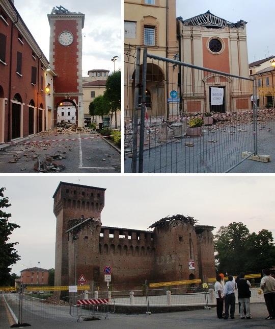 CIMG3525-2012地震1⑥