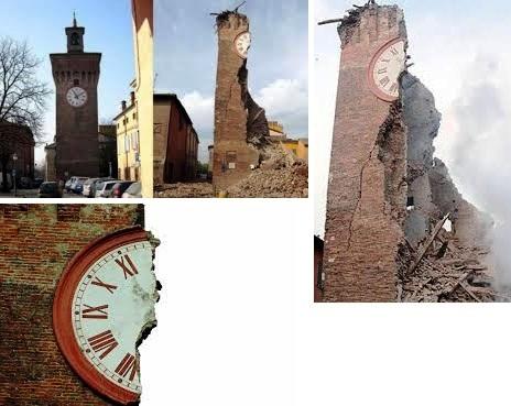 -2012地震1⑦