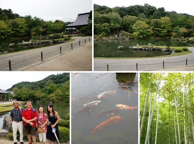 CIMG0173-2014京都④