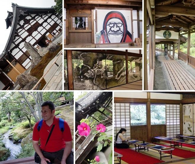 CIMG0168-2014京都③