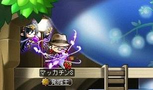 Maple11346a.jpg