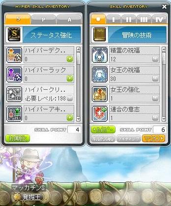 Maple11347a.jpg