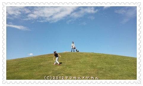 20131022-5.jpg