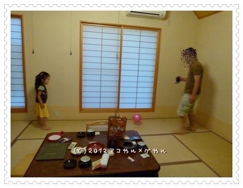 2013natutabi12.jpg