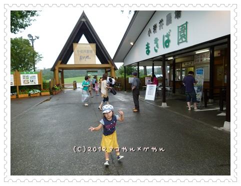 2013natutabi5.jpg