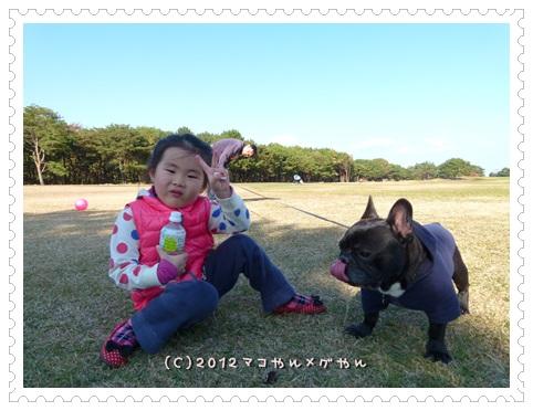 hitachi10_20131126130200aa6.jpg