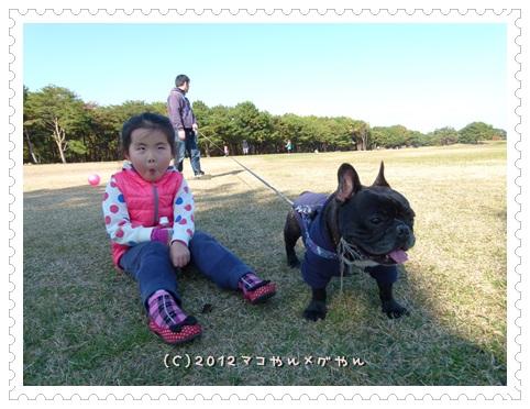 hitachi11_20131126130202d19.jpg