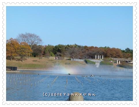 hitachi12_20131126130221aef.jpg