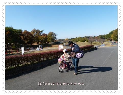 hitachi3_20131126130055116.jpg