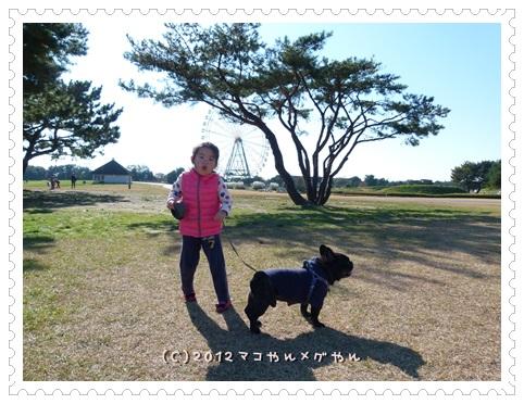 hitachi7_20131126130156509.jpg