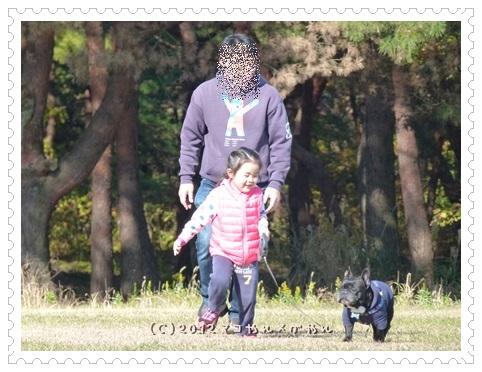 hitachi9_20131126131318e47.jpg