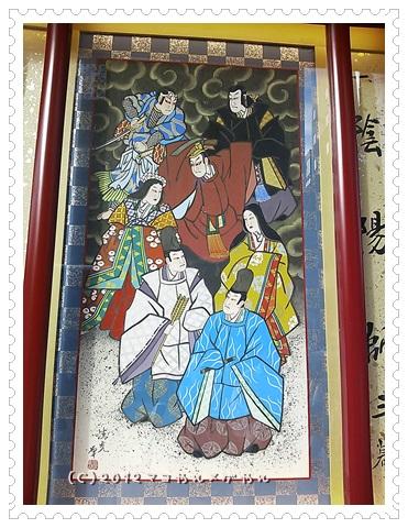kabukibitoDSC_0008-3.jpg
