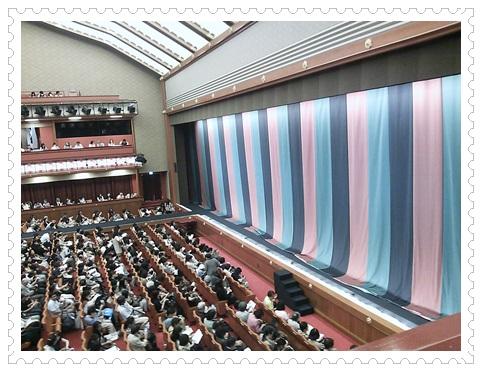 kabukibitoDSC_0012-6.jpg