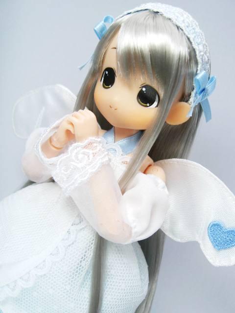 tensimoko105-140109.jpg