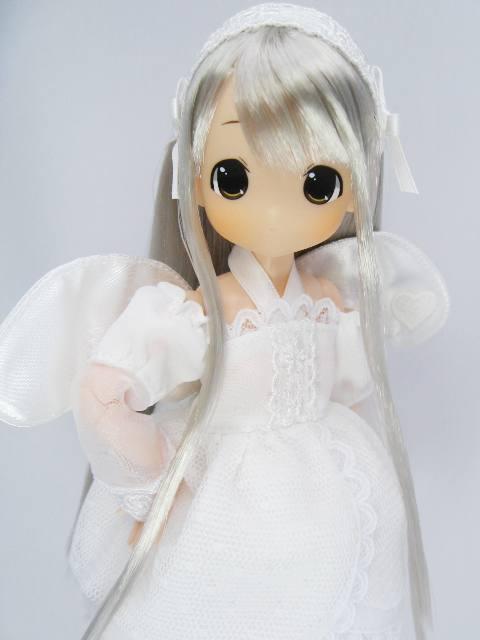 tensimoko267-140109.jpg