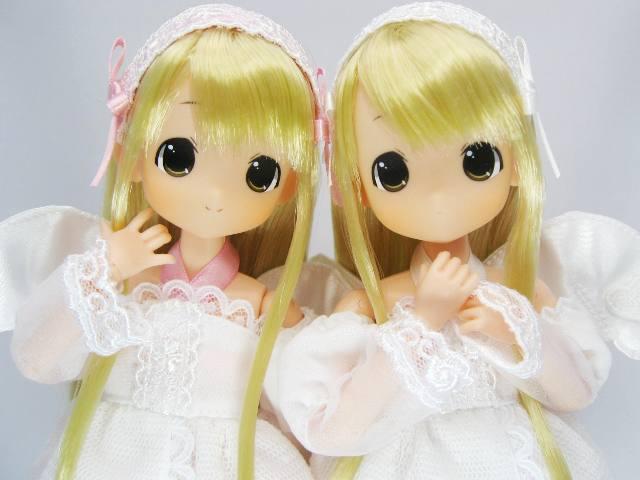 tensimoko407-140109.jpg