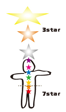 10star.jpg