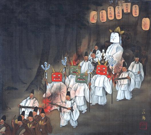 Ushimatsuri[1]